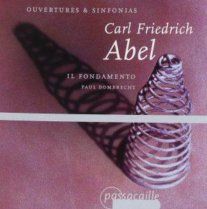 abel-dombrecht-passacaille