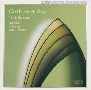 abel-flute-cos