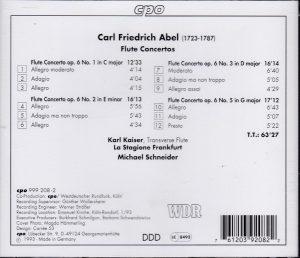 abel-flute-cos-back