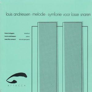 andriessen-attacca