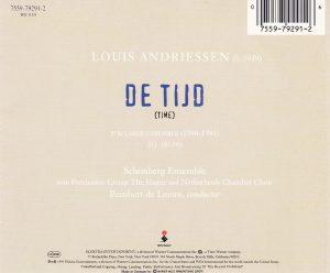 andriessen-de-tijd-nonesuch-back