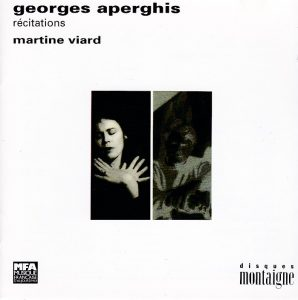 aperghis-recitations-viard