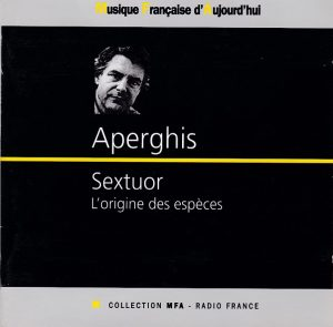 aperghis-sextuor