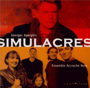aperghis-simulacres