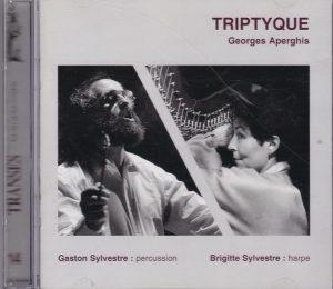 aperghis-triptyque