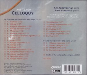 auerbach-celloquy-back