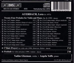 auerbach-violin-preludes-back