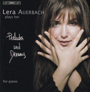 Auerbach piano bis
