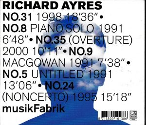 ayres-composers-voice-back