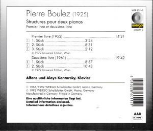 boulez-structures-back