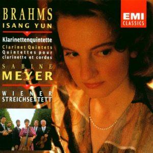 brahms-yun-meyer