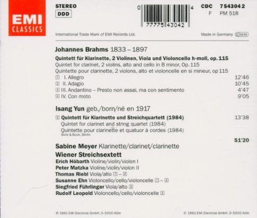 brahms-yun-meyer-back