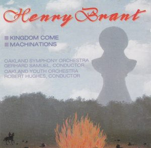 brant-kingdom-come