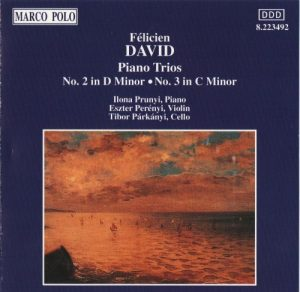 david-trios-marco-polo