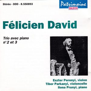 david-trios-naxos