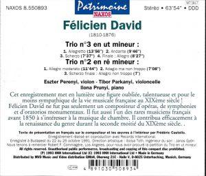 david-trios-naxos-back