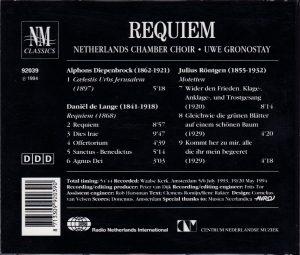 de-lange-nm-classics-back