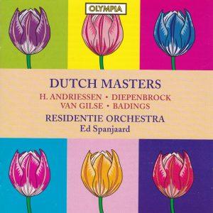 dutch-masters-olympia