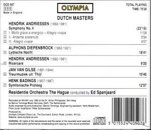 dutch-masters-olympia-back