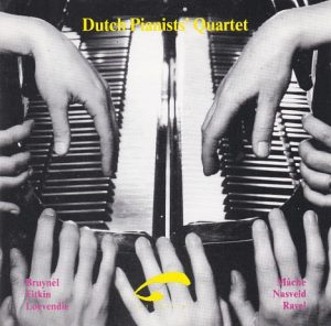 dutch-pianists-quartet