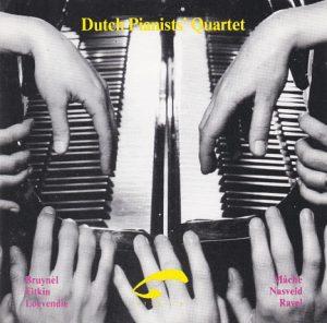 dutch-pianists-quartet