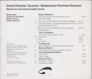 dutch-pianists-quartet-back