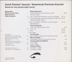 dutch-pianists-quartet-back