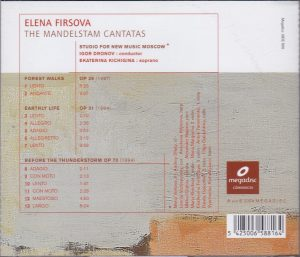 firsova-mandelstam-cantatas-back