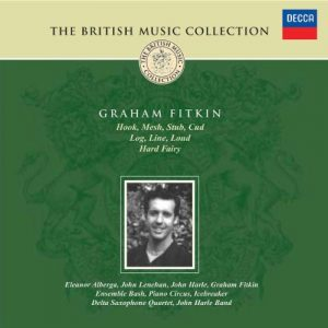 fitkin-decca-british-collection