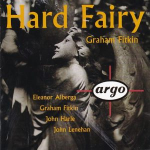 fitkin-hard-fairy
