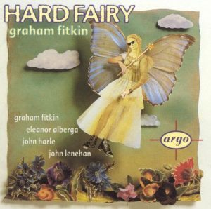 fitkin-hard-fairy-cover-b