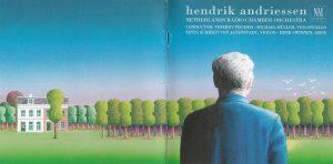 hendrick-andriessen-fischer-nm-classics