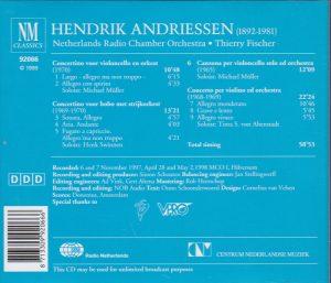hendrick-andriessen-fischer-nm-classics-back