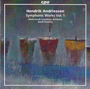 hendrik-andriessen-vol-1-cpo