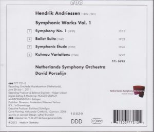 hendrik-andriessen-vol-1-cpo-back