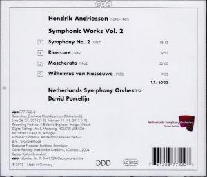 hendrik-andriessen-vol-2-cpo-back