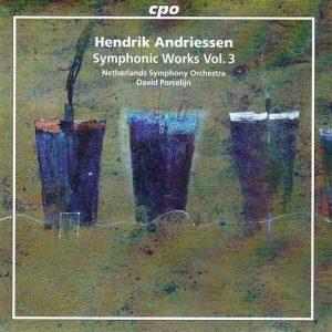 hendrik-andriessen-vol-3-cpo