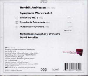 hendrik-andriessen-vol-3-cpo-back