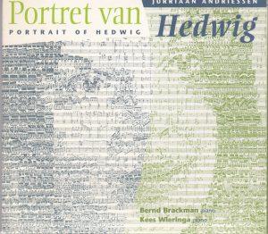 jurriaan-andriessen-hedwig