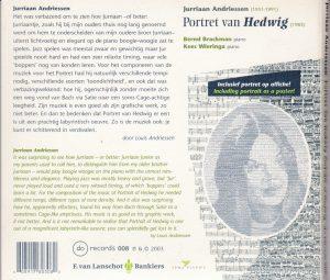 jurriaan-andriessen-hedwig-back