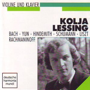 lessing-bach-dhm
