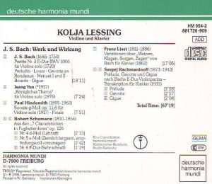 lessing-bach-dhm-back