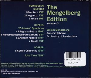 mengelberg-archive-document-back