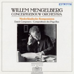 mengelberg-dutch-composers-teldec