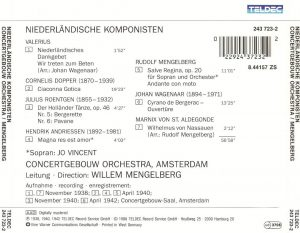 mengelberg-dutch-composers-teldec-back