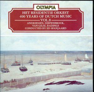 olympia-ocd-508-400-years-8