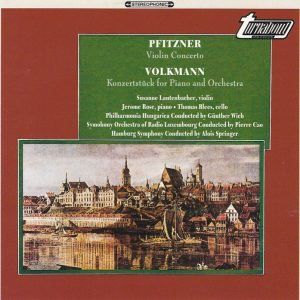 pfitzner-volkmann-turnabout-carlton