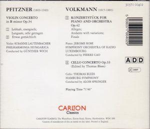 pfitzner-volkmann-turnabout-carlton-back