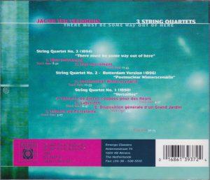 ter-veldhuis-quartets-back