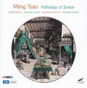 tsao-pathology-of-syntax